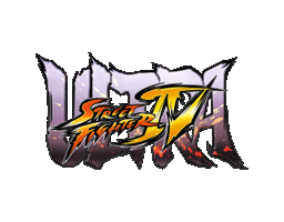 Ultra Street Fighter VI: AE